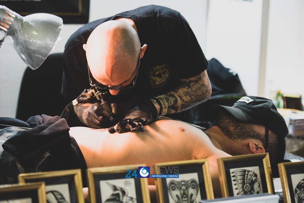 Tattoo-Expo-Napoli-2019-12