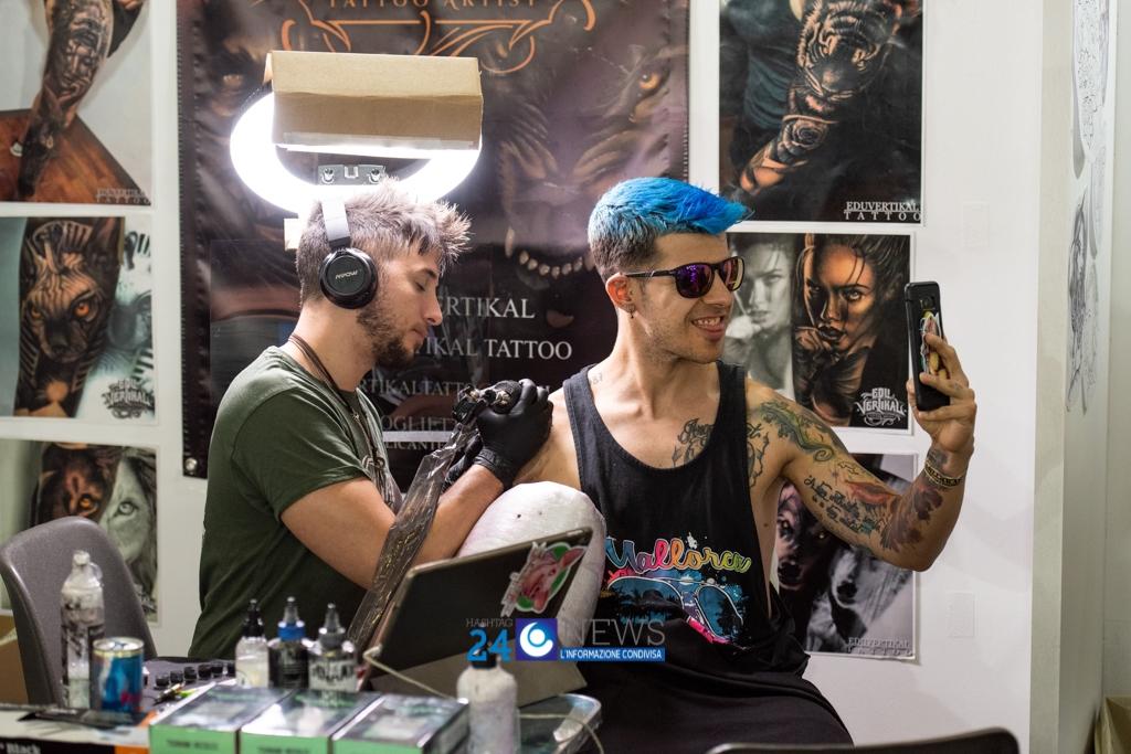 Tattoo-Expo-Napoli-2019-13