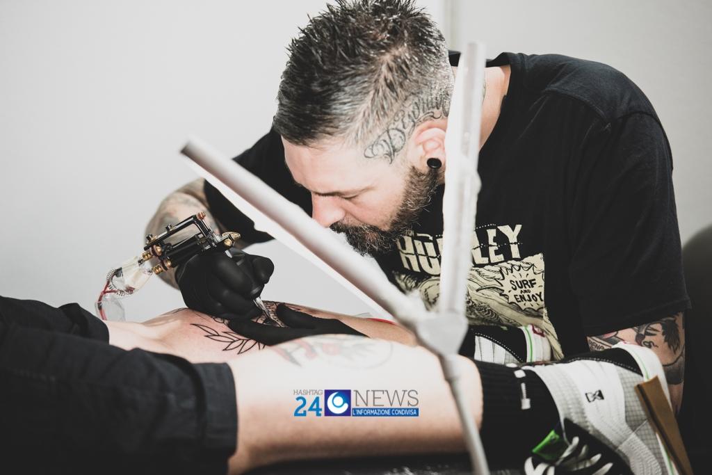 Tattoo-Expo-Napoli-2019-16