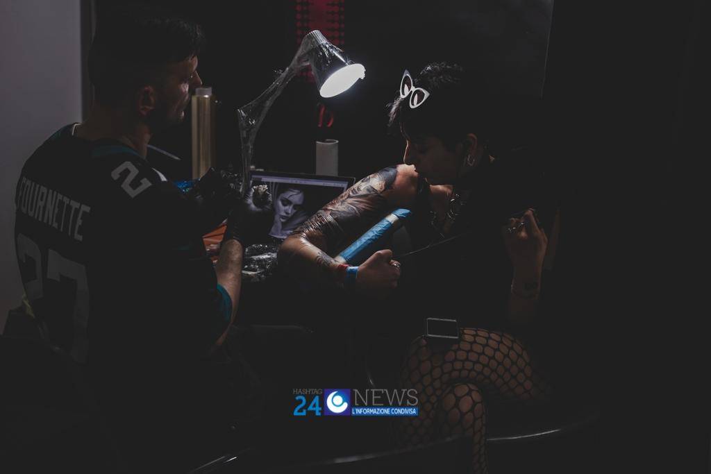 Tattoo-Expo-Napoli-2019-20