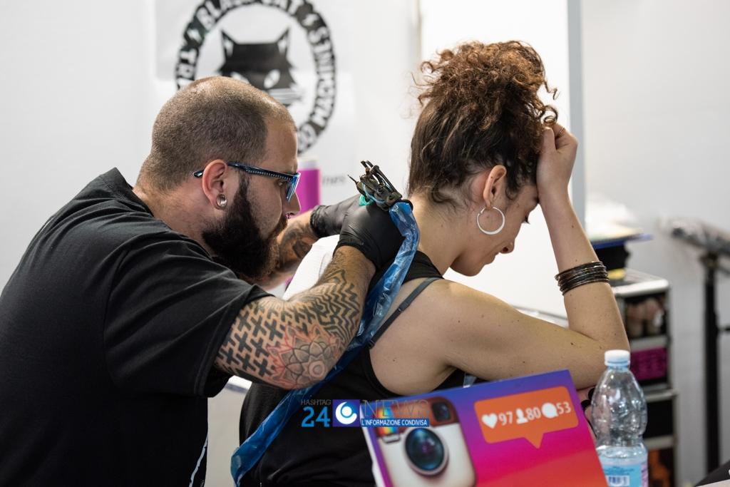 Tattoo-Expo-Napoli-2019-22