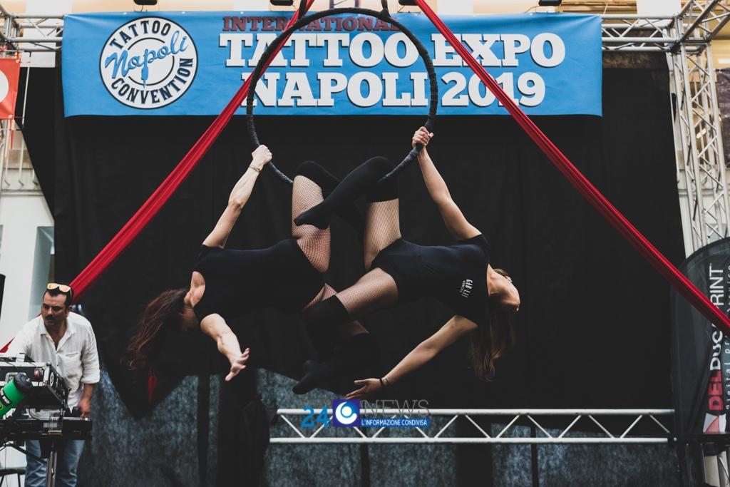 Tattoo-Expo-Napoli-2019-23