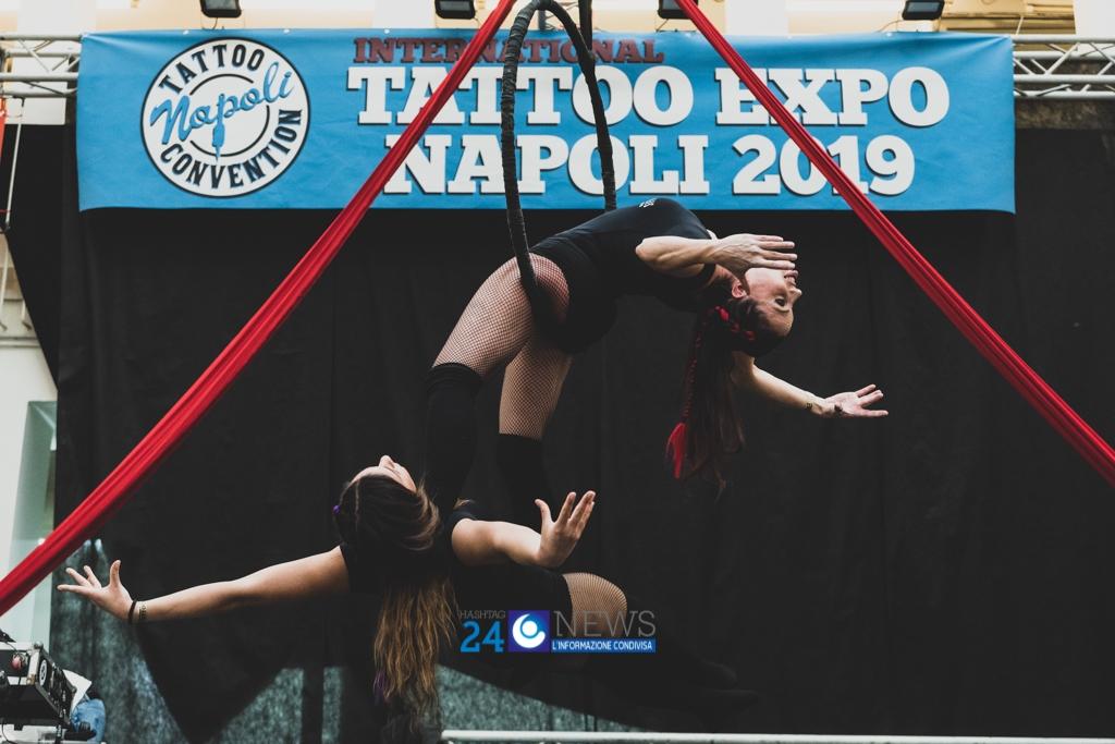 Tattoo-Expo-Napoli-2019-24