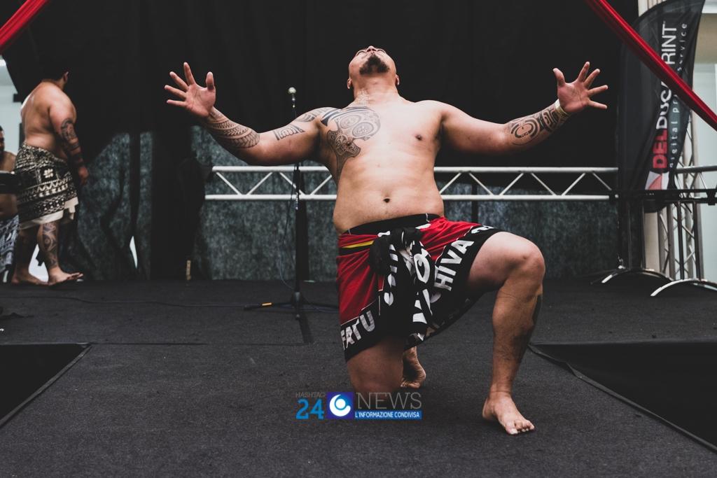 Tattoo-Expo-Napoli-2019-25