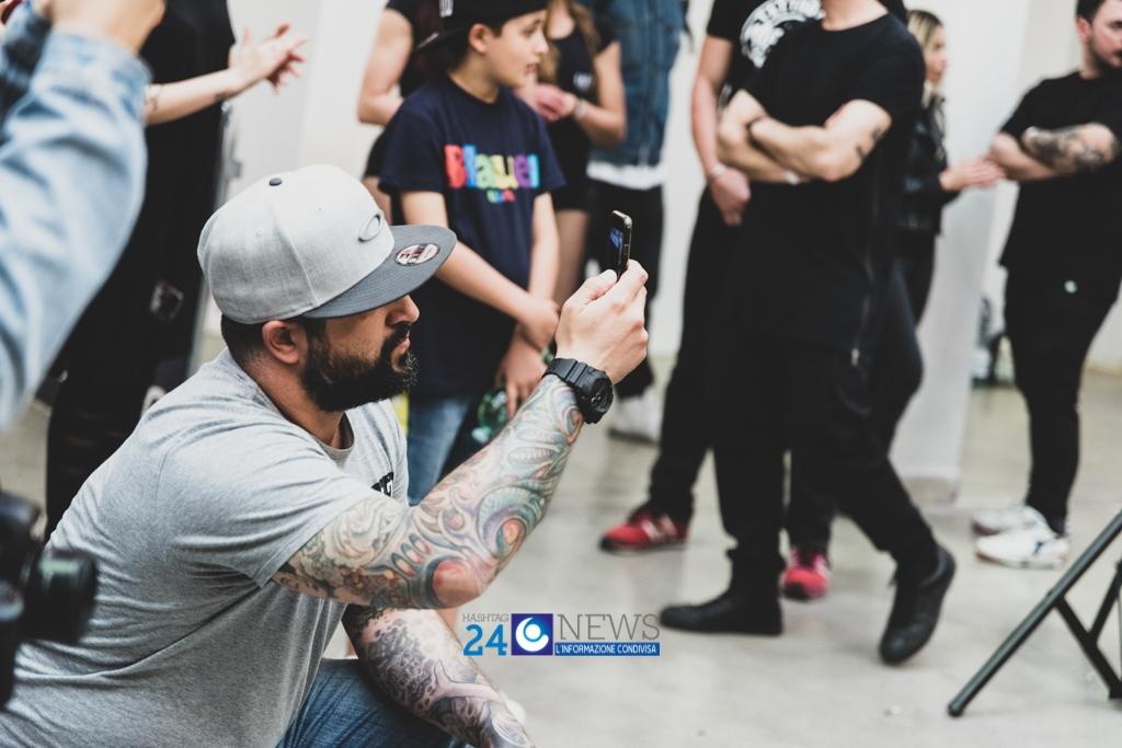 Tattoo-Expo-Napoli-2019-28