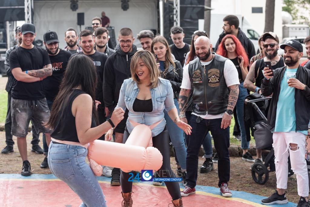 Tattoo-Expo-Napoli-2019-3