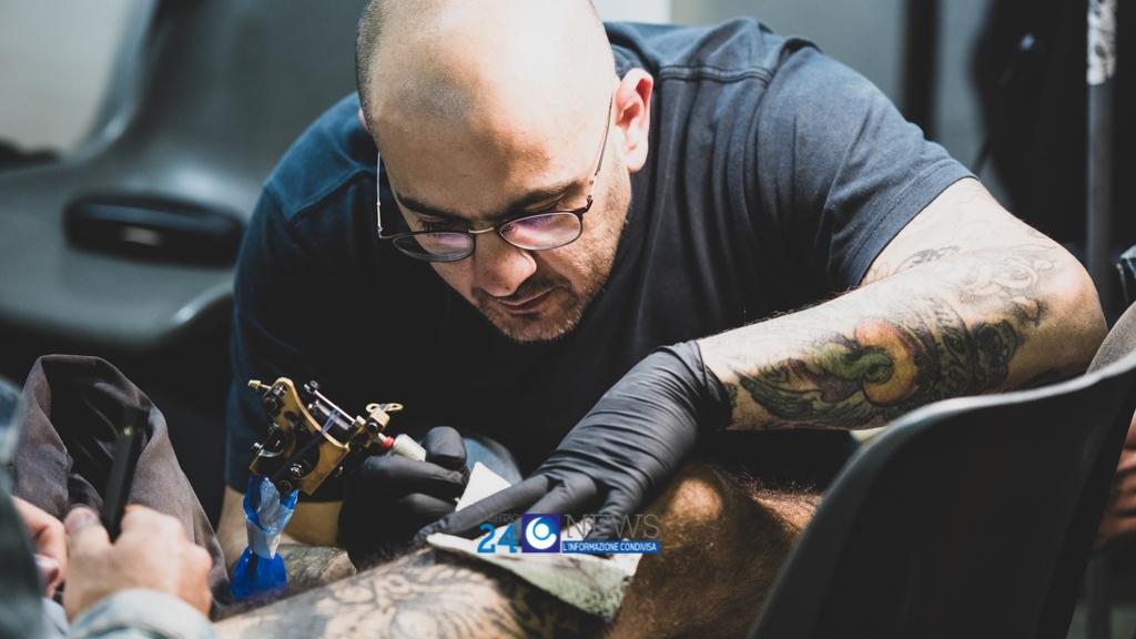 Tattoo-Expo-Napoli-2019-37
