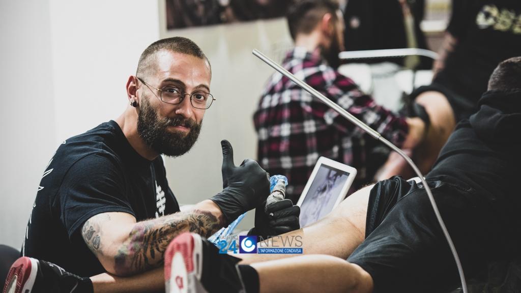 Tattoo-Expo-Napoli-2019-38