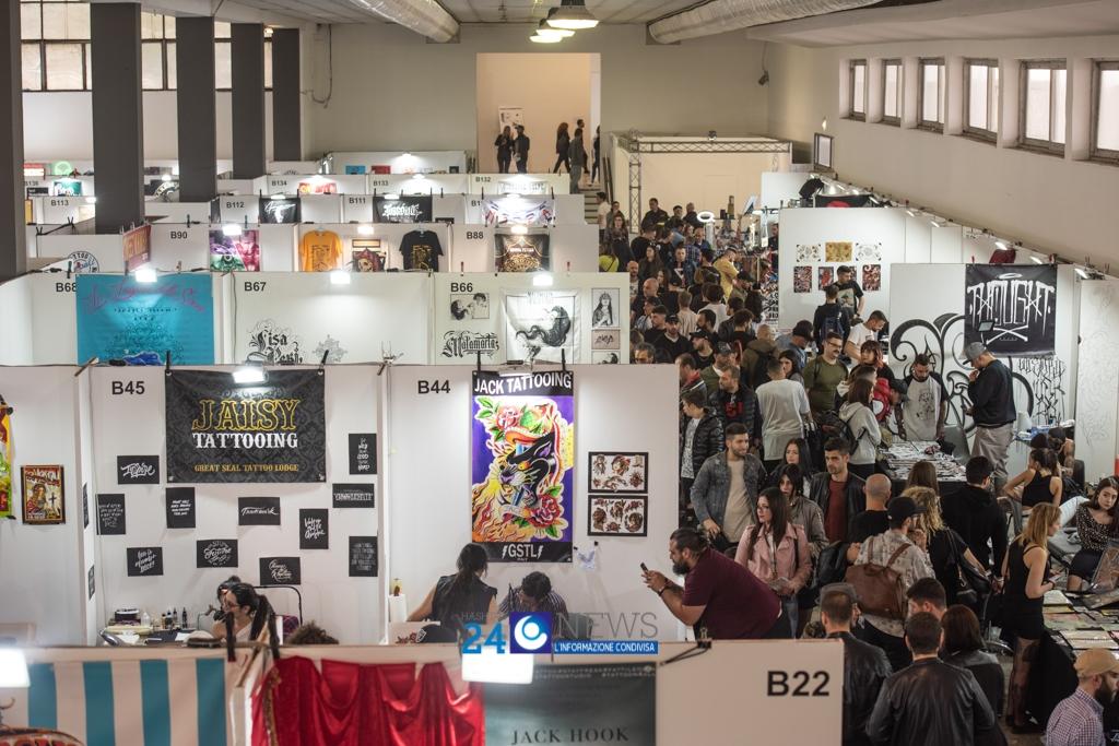 Tattoo-Expo-Napoli-2019-41