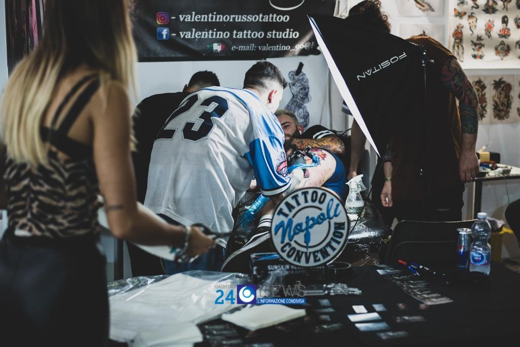 Tattoo-Expo-Napoli-2019-48