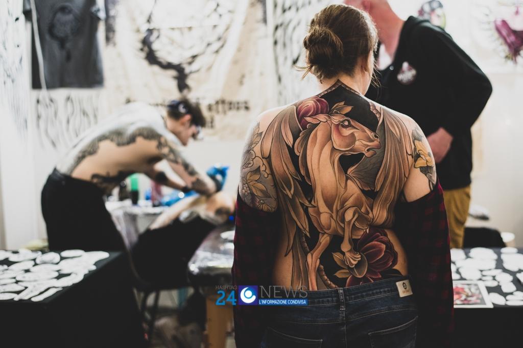 Tattoo-Expo-Napoli-2019-49