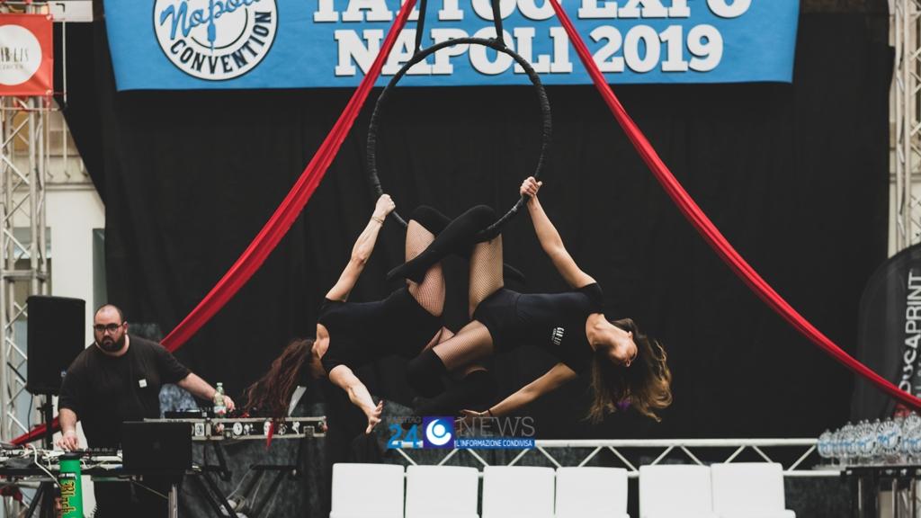 Tattoo-Expo-Napoli-2019-50