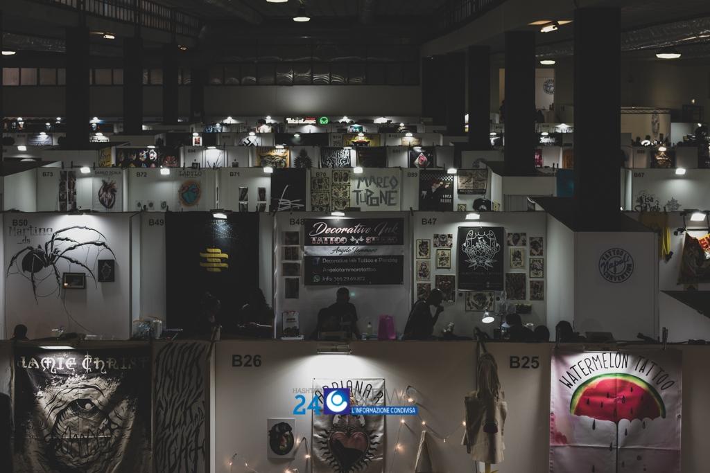 Tattoo-Expo-Napoli-2019-52