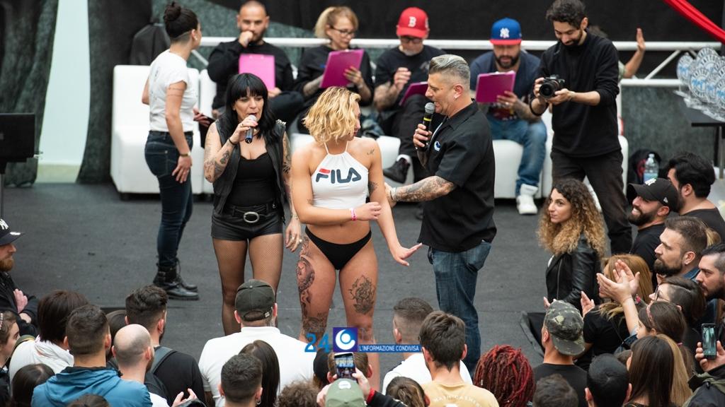 Tattoo-Expo-Napoli-2019-55