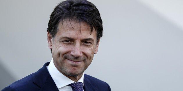 Governo: Conte, con Renzi non sto sereno, rischiamo non andare avanti