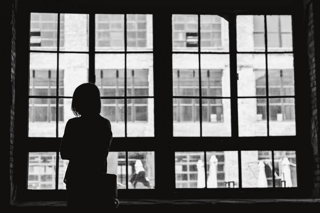 DEPRESSIONE, TRA 5 ANNI BASTERÀ UN PRELIEVO.