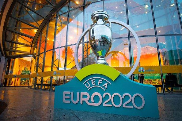 Euro 2020, Italia con Grecia e Bosnia