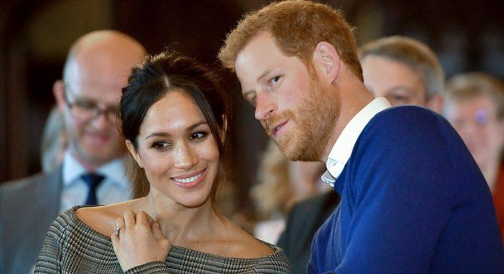 Matrimonio In Inghilterra : I royal look piÙ chic del ma il matrimonio harry meghan