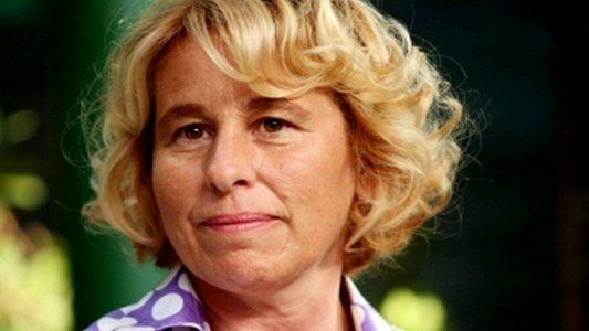 "CARIGE, STEFANIA CRAXI: ""LA SOLITA DOPPIA MORALE GRILLINA"""