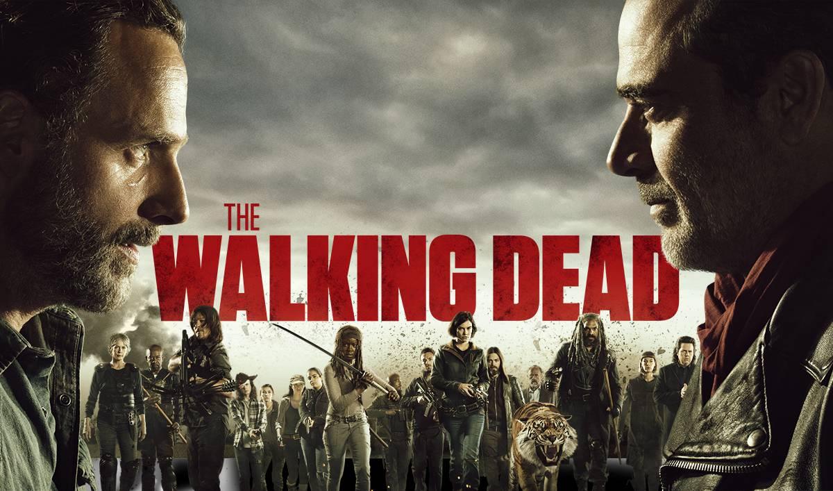 TV: THE WALKING DEAD 9, A FEBBRAIO I NUOVI EPISODI SU FOX