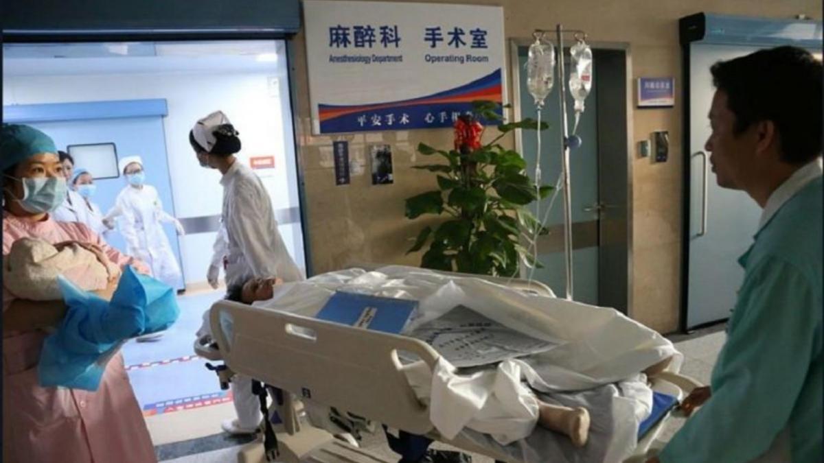 Covid: 138 nuovi contagi in Cina, picco da oltre dieci mesi