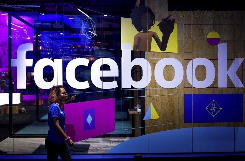 Facebook lancia in Italia programma sovvenzioni per pmi da 2 milioni