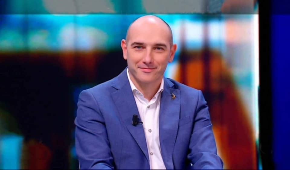 """SANREMO, LEGA: """"MAHMOOD È VITTORIA DI LOBBY, IN RADIO UNA CANZONE ITALIANA OGNI 3"""""""
