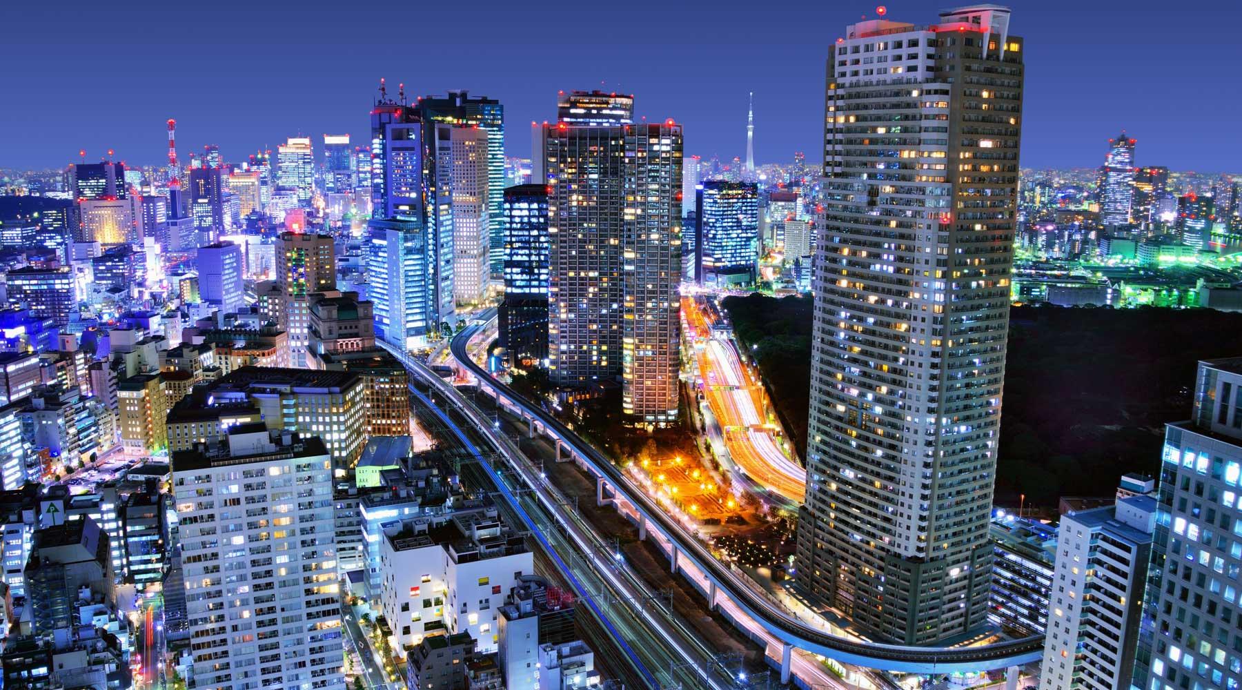 Coronavirus: a Tokyo più di 240 nuovi casi, crescono timori seconda ondata