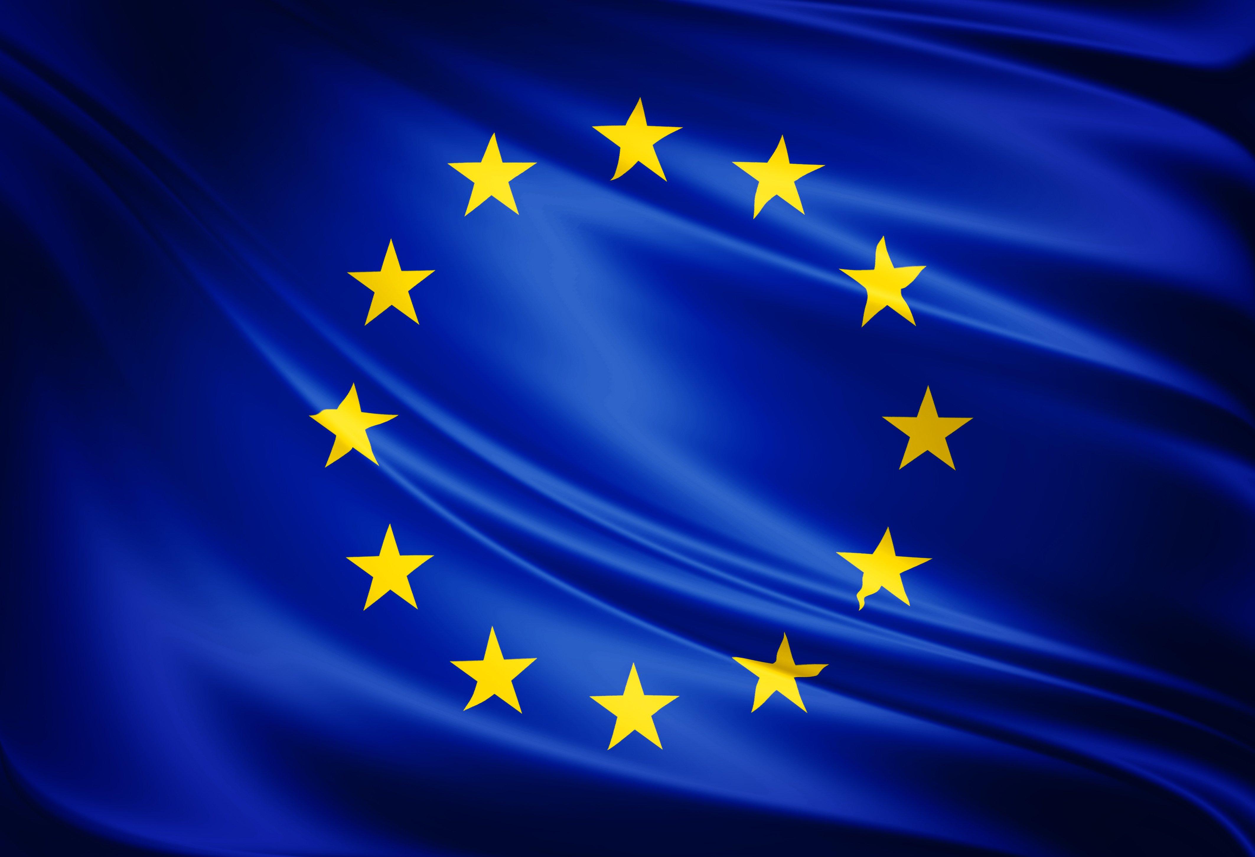 UE: DIRETTORE DEL MES REGLING, ANCHE IL DEBITO DELL'ITALIA È SOSTENIBILE