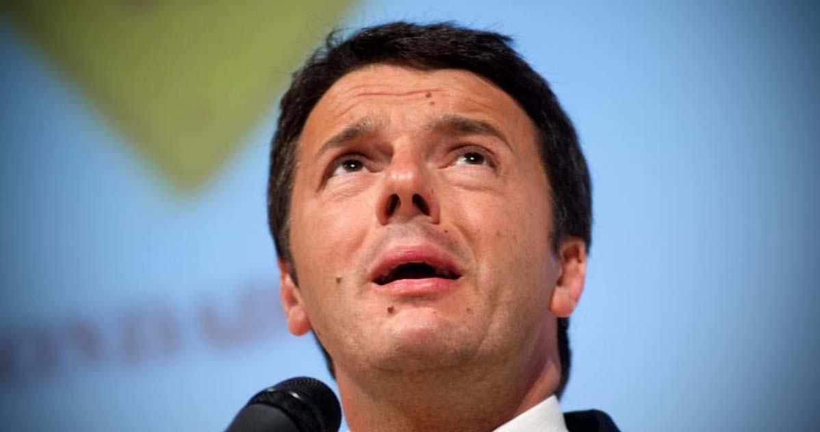 Ciò che resta di Italia Viva verso lo scioglimento nel Gruppo Misto