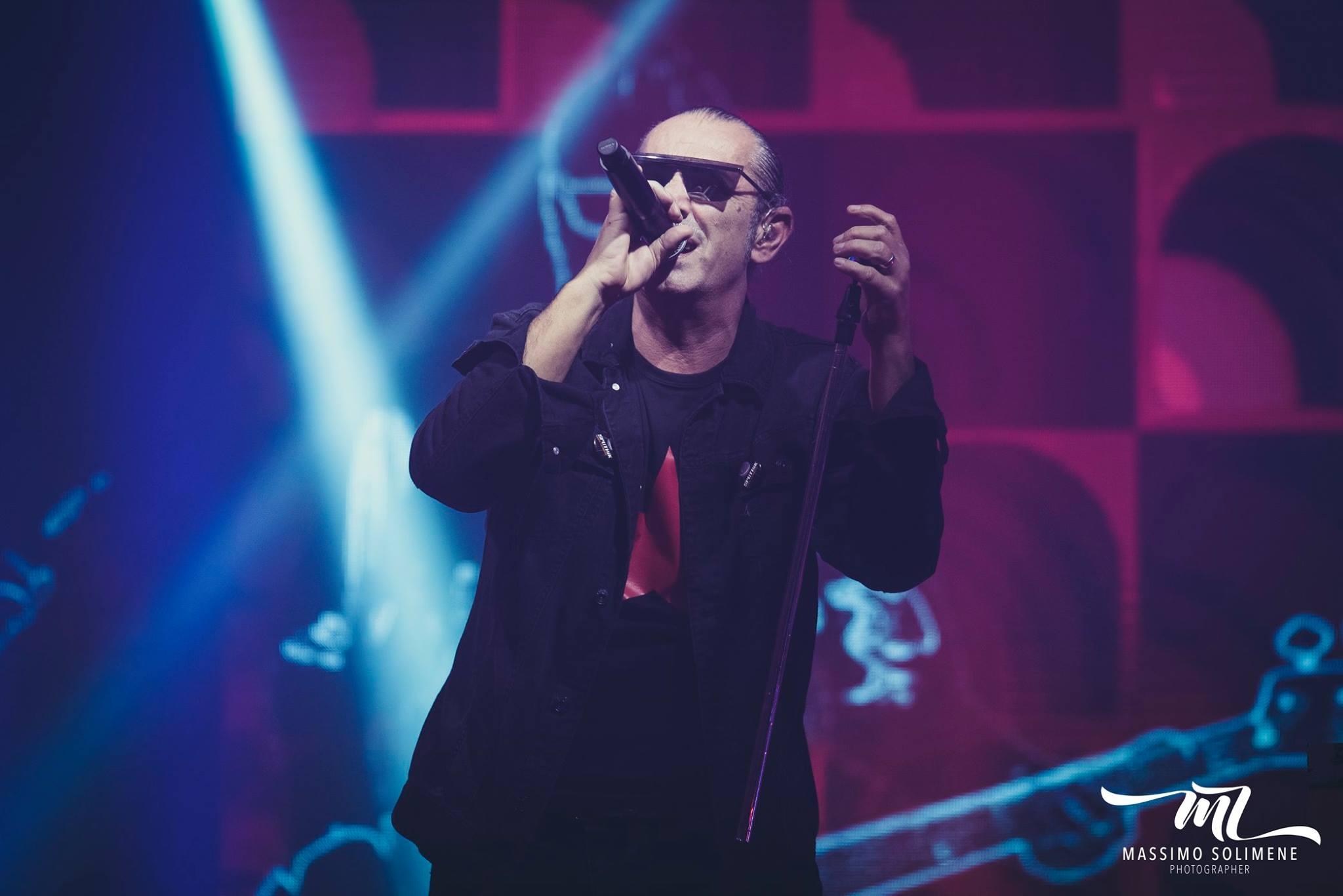 """Musica, esce """"La canzone dell'estate"""" nuovo singolo di Luca Carboni"""