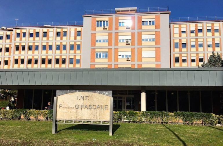 Coronavirus, Istituto Pascale: Arriveranno altre varianti in Italia