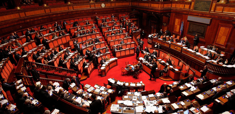 Si va verso un Governo apparentemente neutro sostenuto da una coalizione composta da avversari