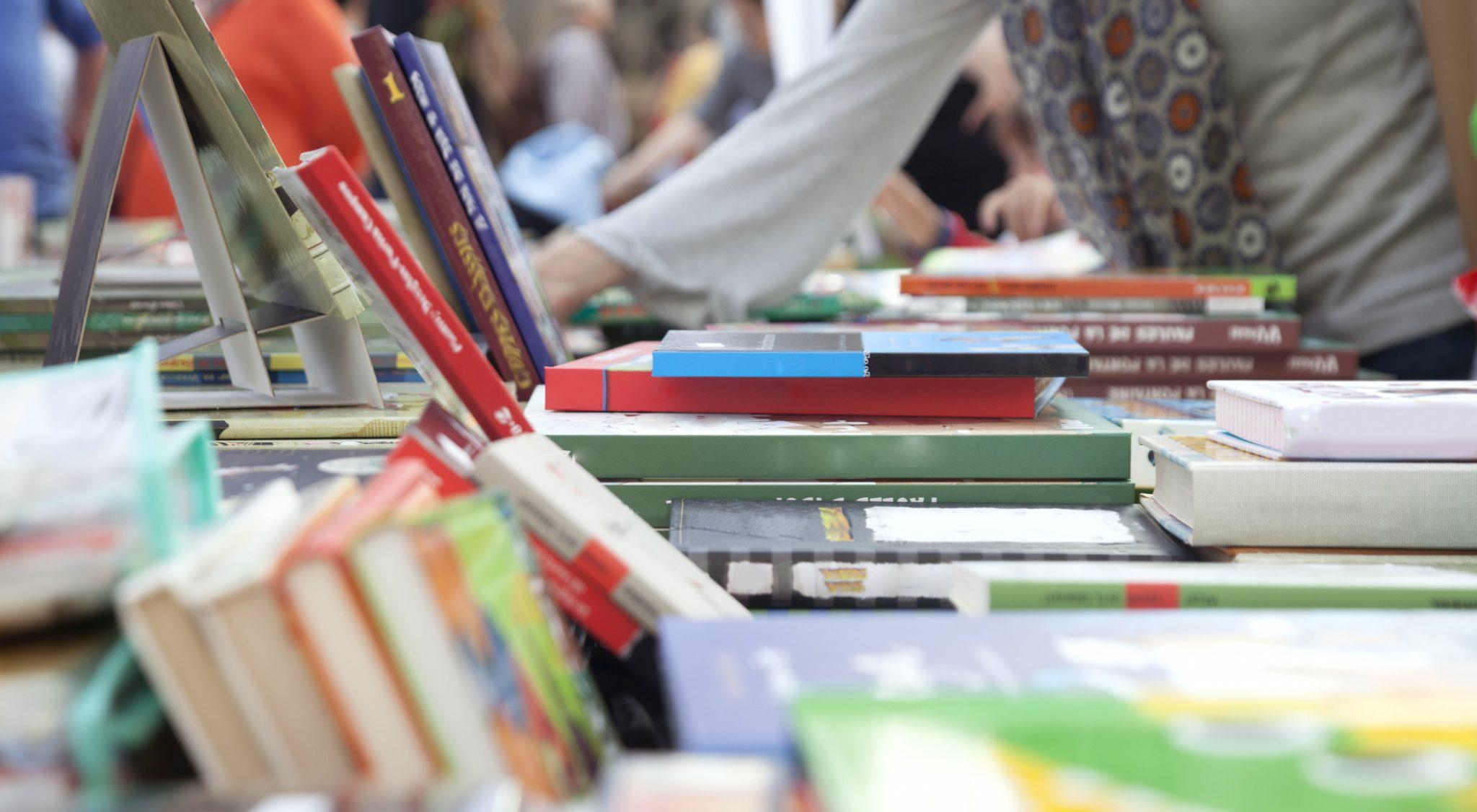"""Boom libri """"romance"""" online durante il lockdown"""