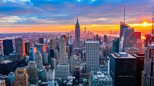 FOOD: MASTERCARD, CON PRICELESS LE MIGLIORI ESPERIENZE CULINARIE A NEW YORK