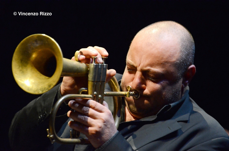 Il jazz poliedrico di Giovanni Amato quartet: domani al Kind of Blue di Pozzuoli