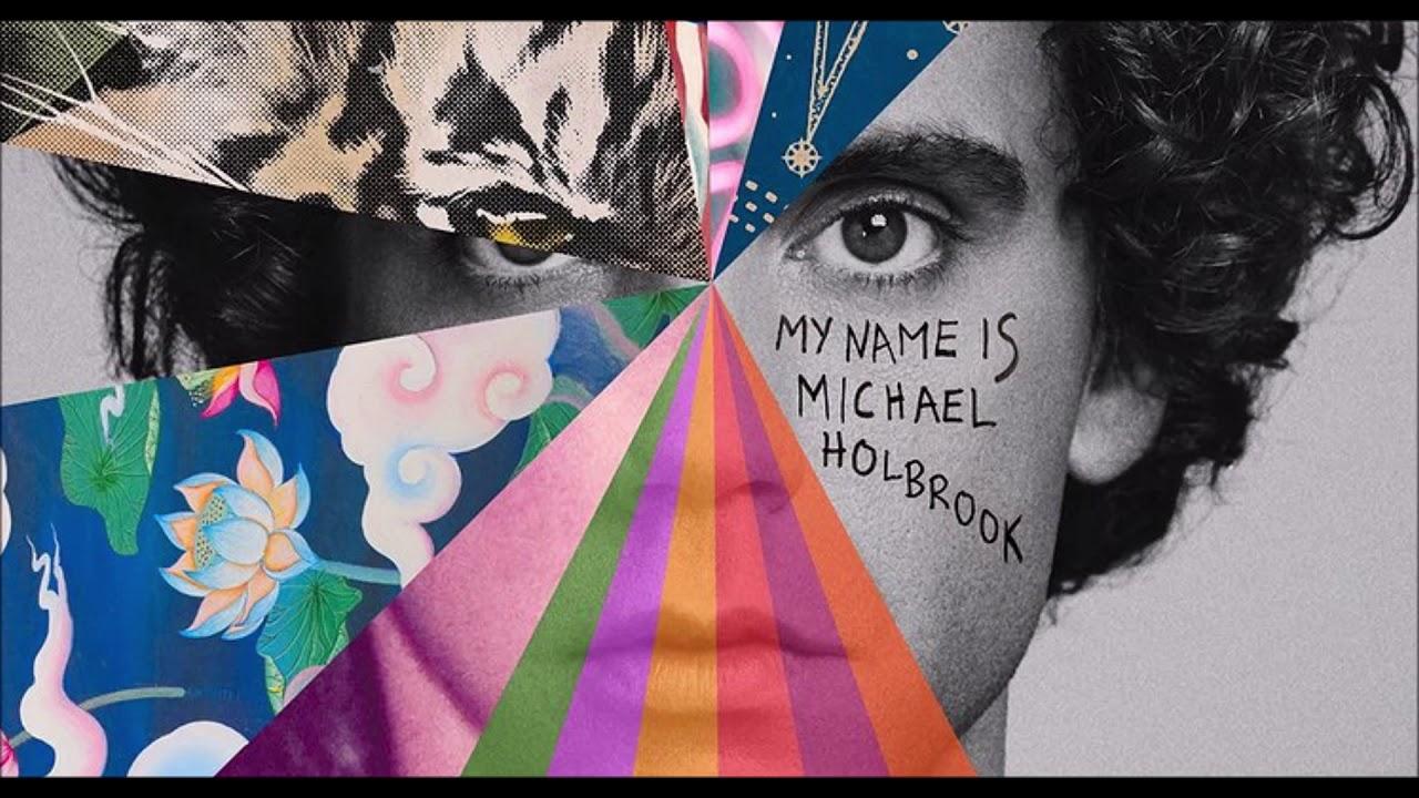 """Mika, arriva """"Domani/Tomorrow' il primo brano tutto in Italiano, il 5 febbraio si esibirà a Napoli."""
