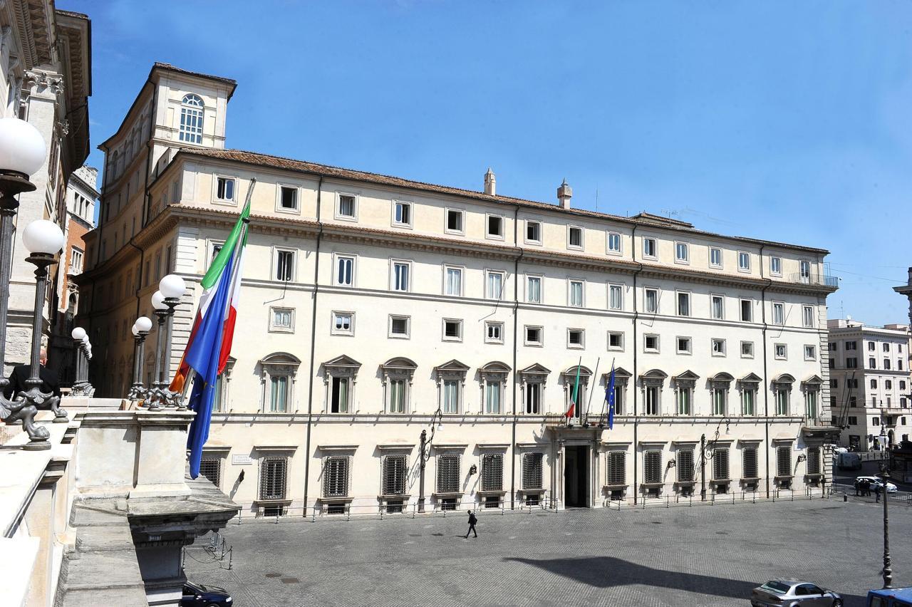 Renzi game over! Il Premier Conte pronto a staccare la spina al Disturbatore