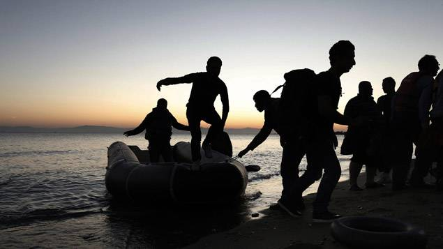 Migranti: 272 milioni nel mondo, 26 milioni sono i rifugiati
