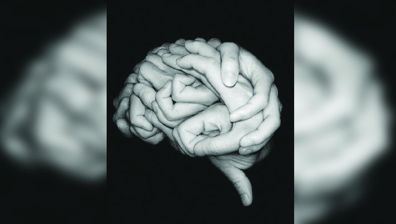 È online PSICOLOGINEWS.IT, piattaforma video psicologica Italiana