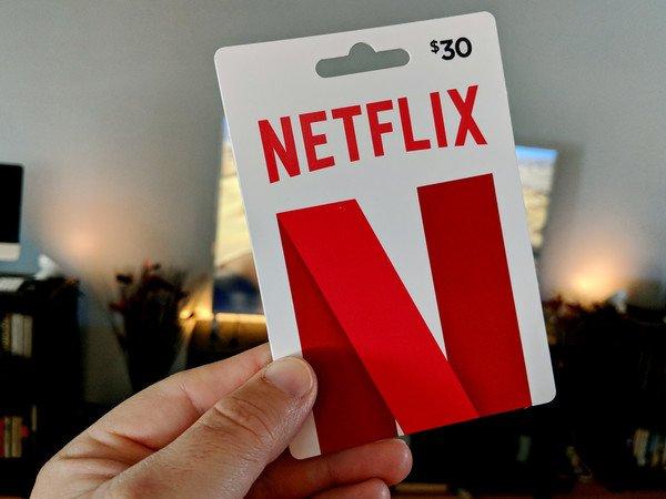 Netflix riduce qualità streaming in Europa per 30 giorni