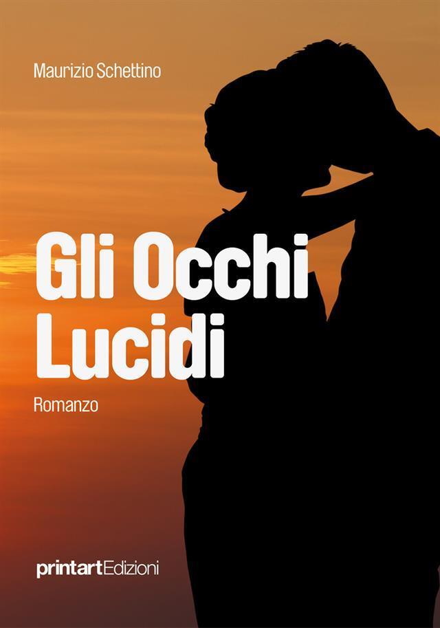 """""""GLI OCCHI LUCIDI"""", SCHETTINO DEBUTTA A SAN DONÀ DI PIAVE"""