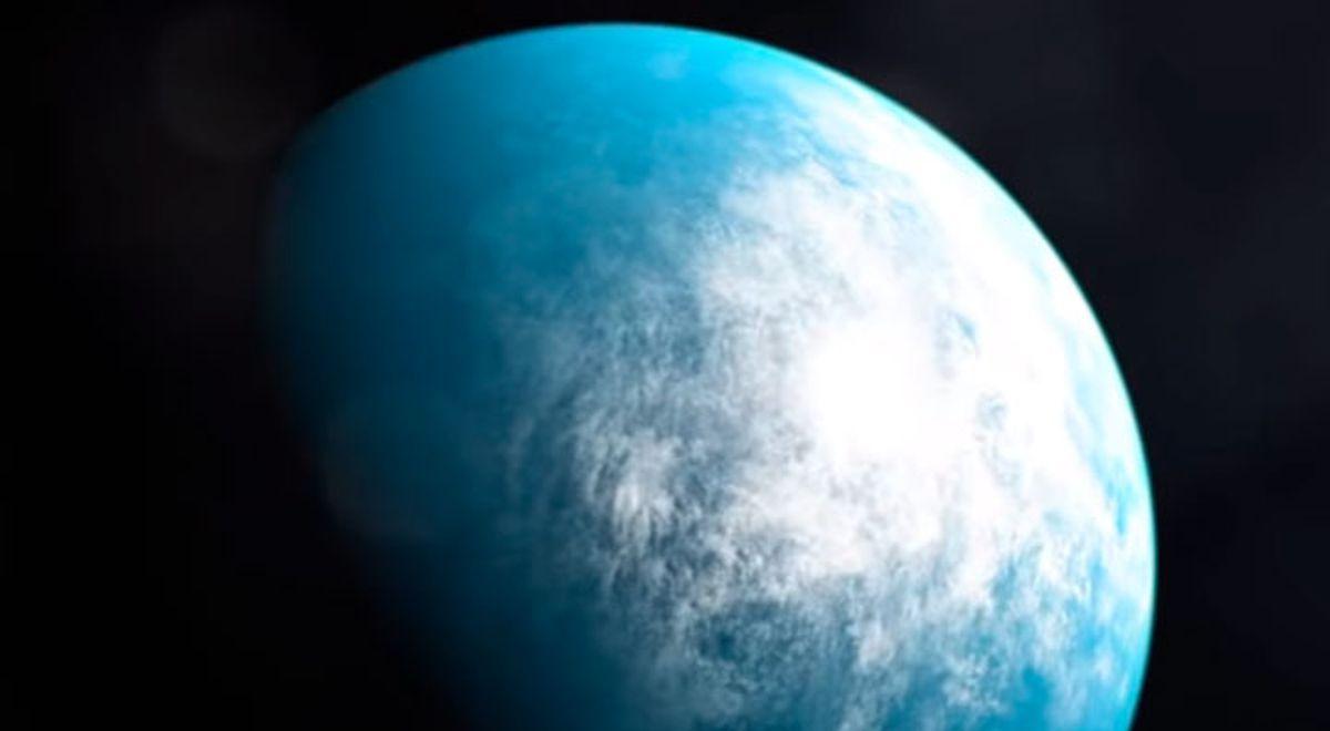 NASA, SCOPERTO PIANETA UGUALE ALLA TERRA: NEL TEAM I NAPOLETANI COVONE E CACCIAPUOTI