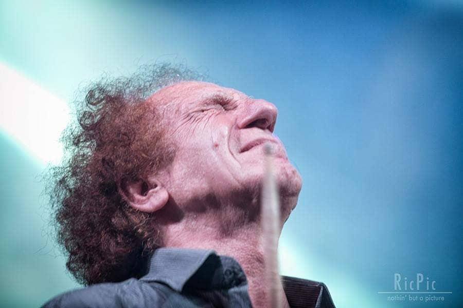 La musica napoletana piange Del Prete, genio creativo e precursore  tra poesia e tradizione.