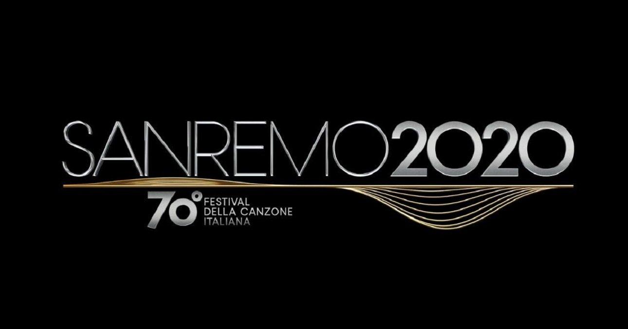 SANREMO 2020, LA CLASSIFICA DELLA PRIMA SERATA