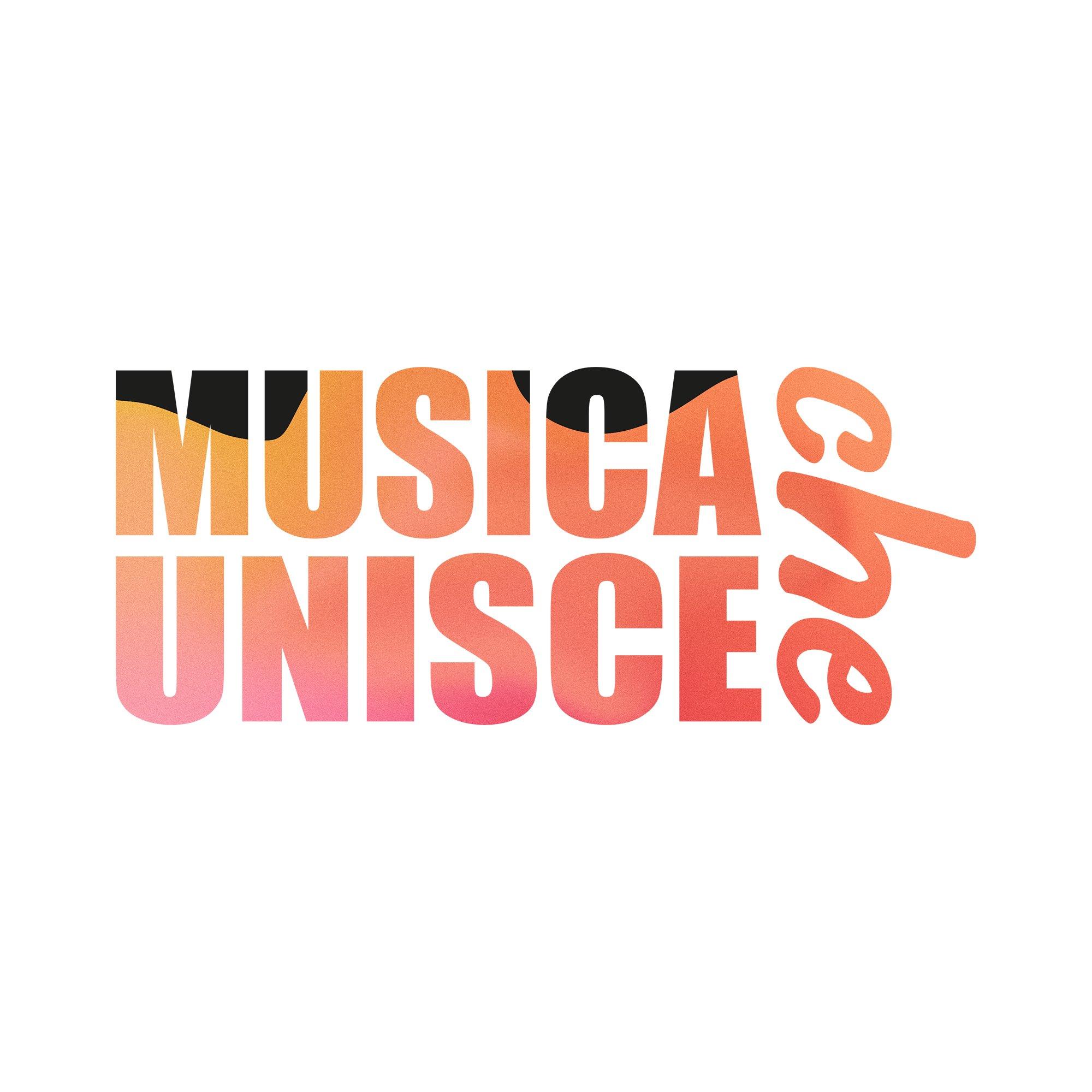 «MUSICA CHE UNISCE», IL PROGETTO SOLIDALE CHE ATTRAVERSA L'ITALIA