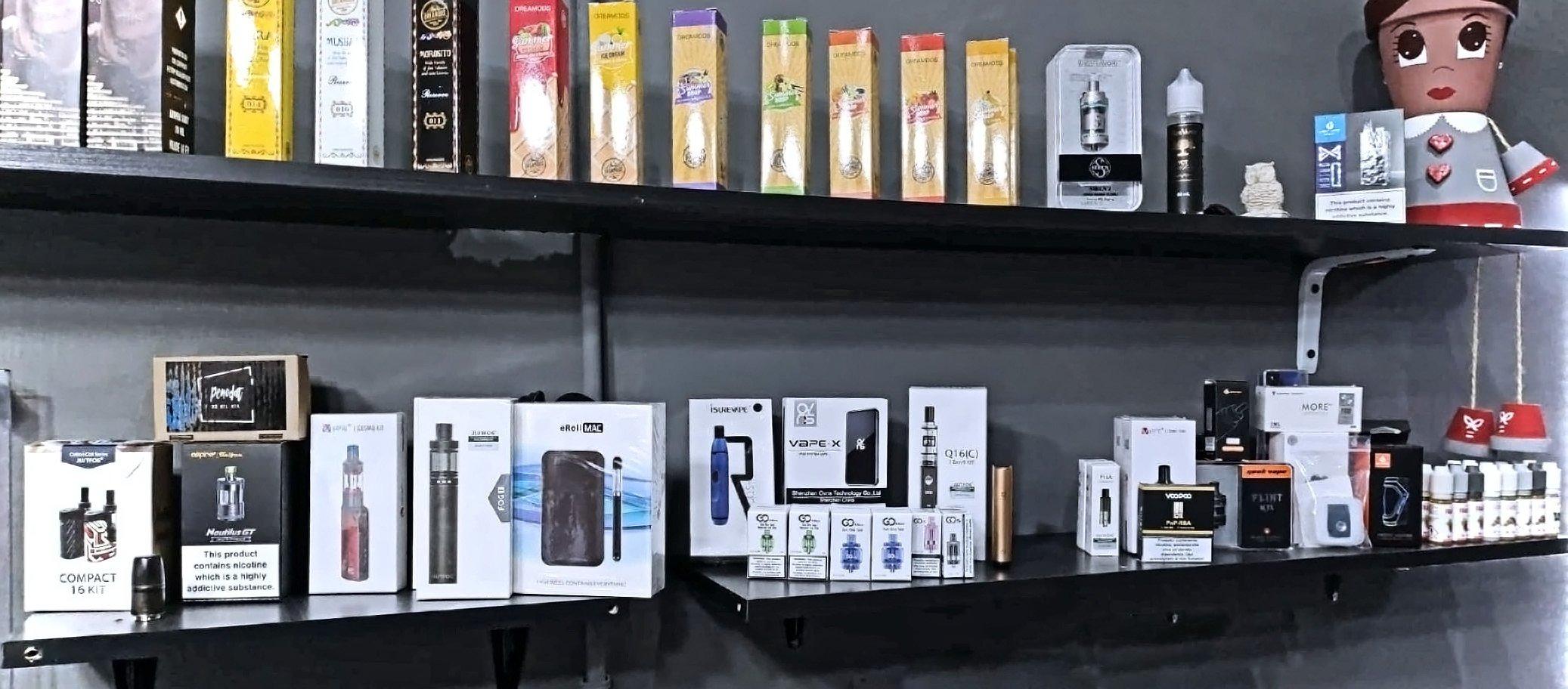 La sigaretta elettronica non agevola il Covid-19, Polese risponde al sindaco di New York