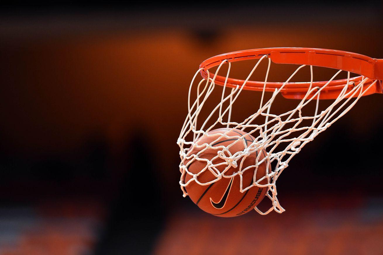 Basket, Covid19: accordo giocatori/allenatori sul taglio dei compensi