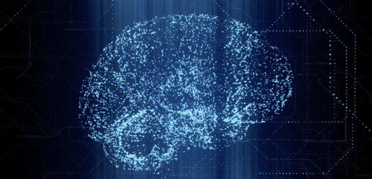 """Scoperte le """"cellule del tempo"""", così il cervello ricorda gli eventi"""