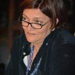 Monica Lucignano